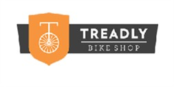 Treadly logo.png
